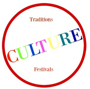 tradition festivals and food