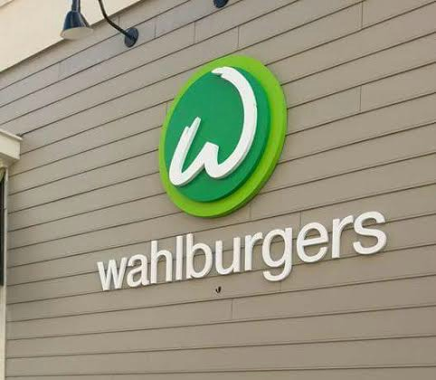 Everyone Should Have A Wahlburgers Experience!
